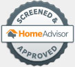 screened approved
